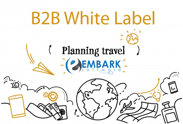 The Good News Is You Have B2B White Label!