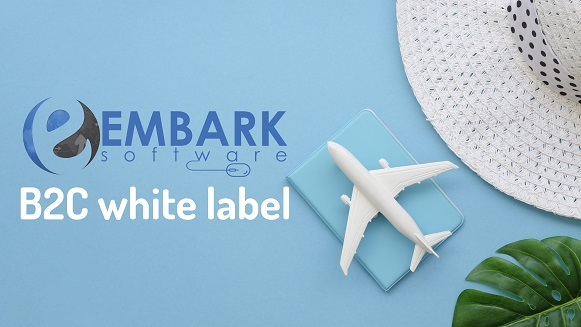 How B2C White Label increases the scope of your travel business?