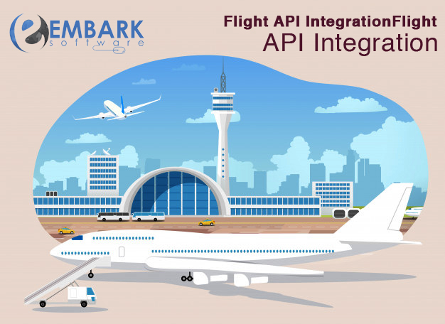 How is Flight API Integration one of the most innovative travel technology solution?