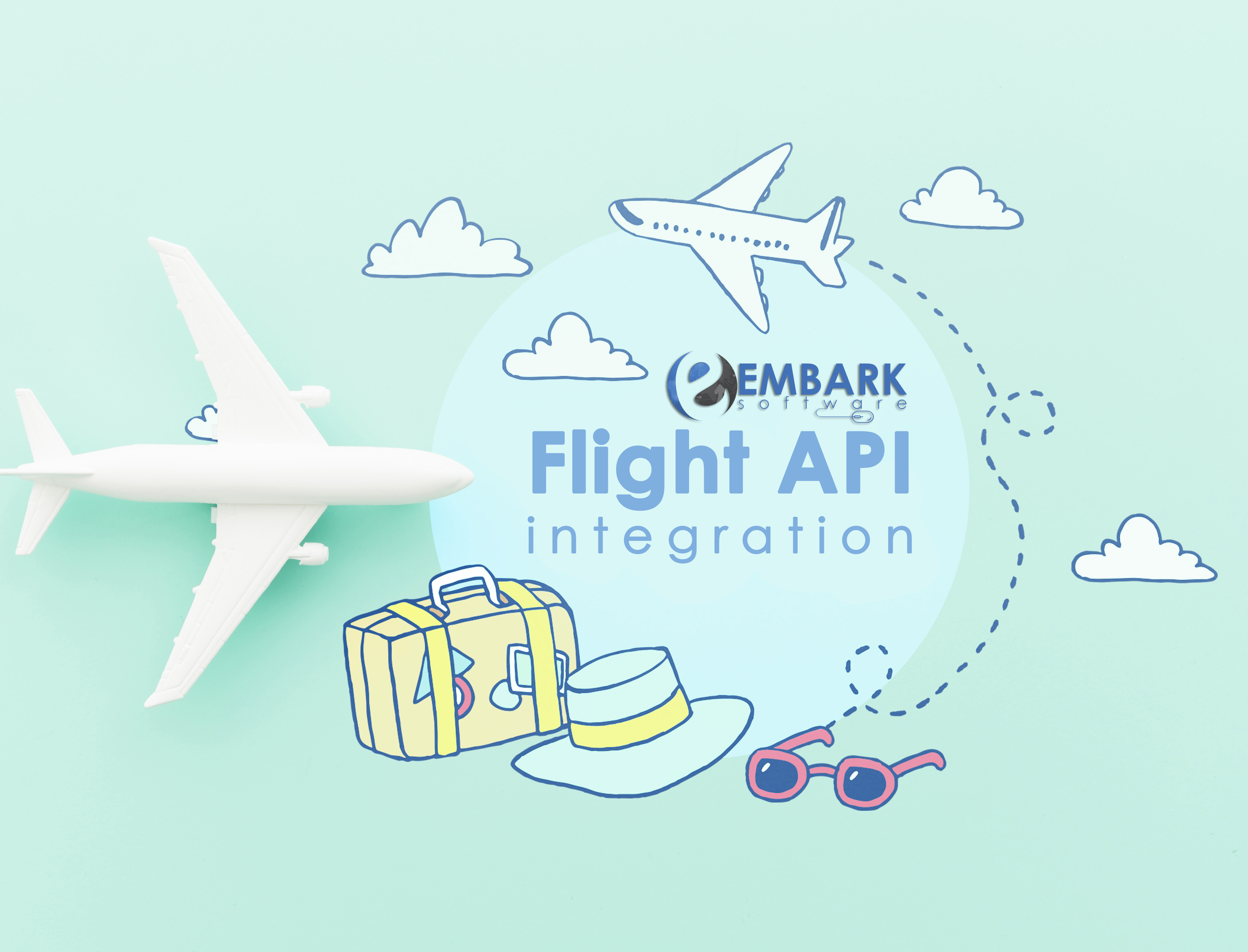 Why is it necessary for every OTA to Have Flight API Integration?