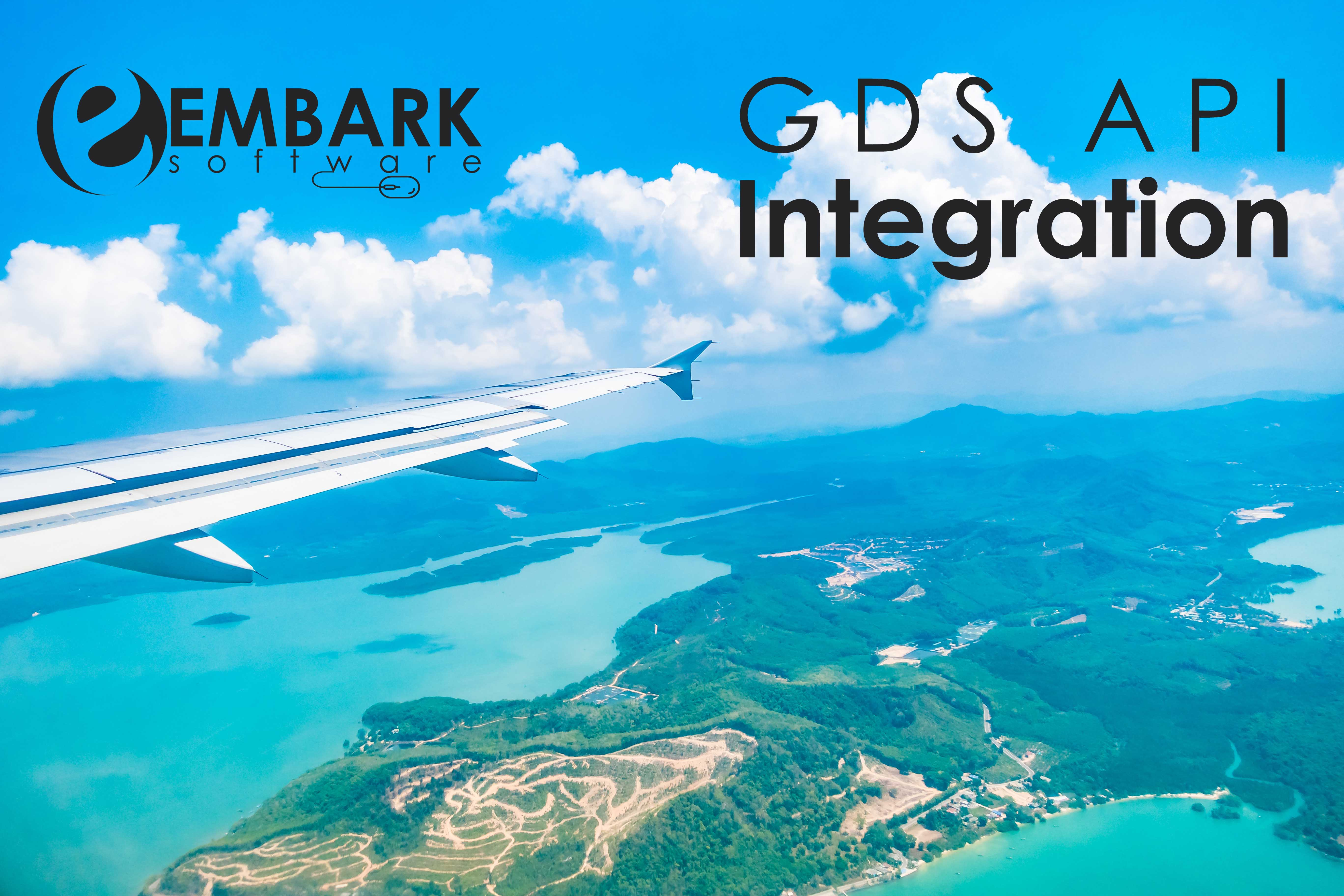 What Are the Key Features of The GDS API Integration?