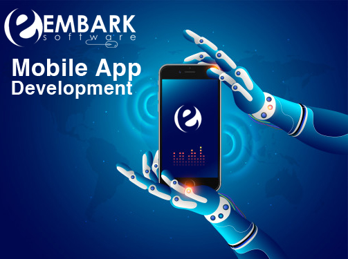 Mobile App Development is a Boon to The Travel &Tourism Industry