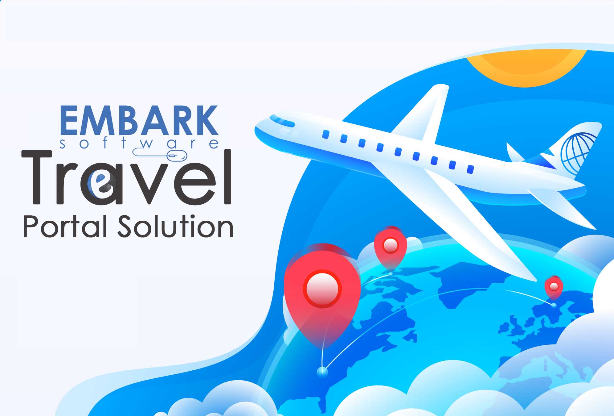 Six Ways Travel Portal Solution Helps in The Growth of Your Business