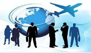 Rapidly Integrating the Travel Solutions