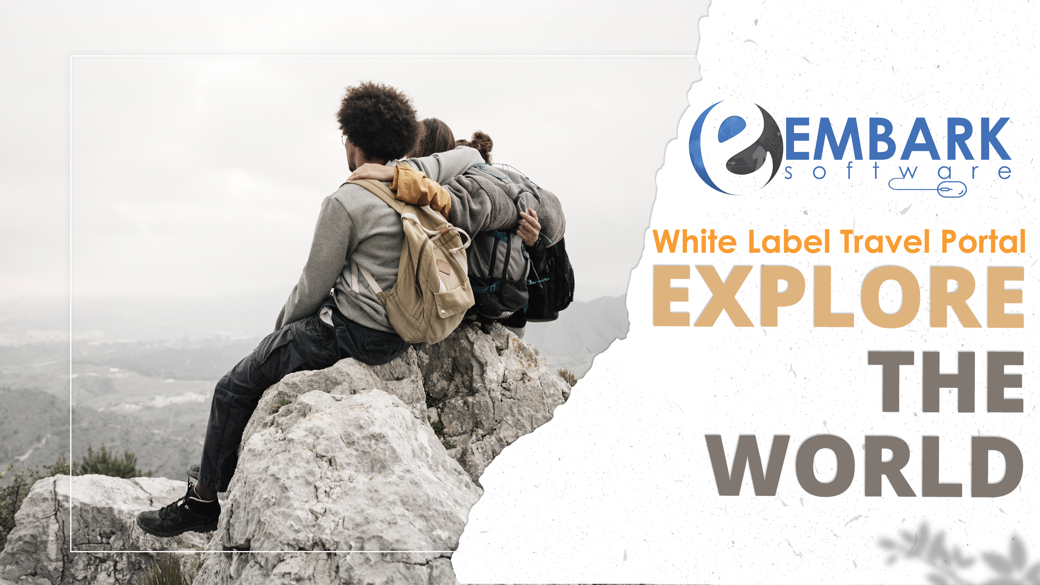 Why One Should Go for White Label Travel Portal?