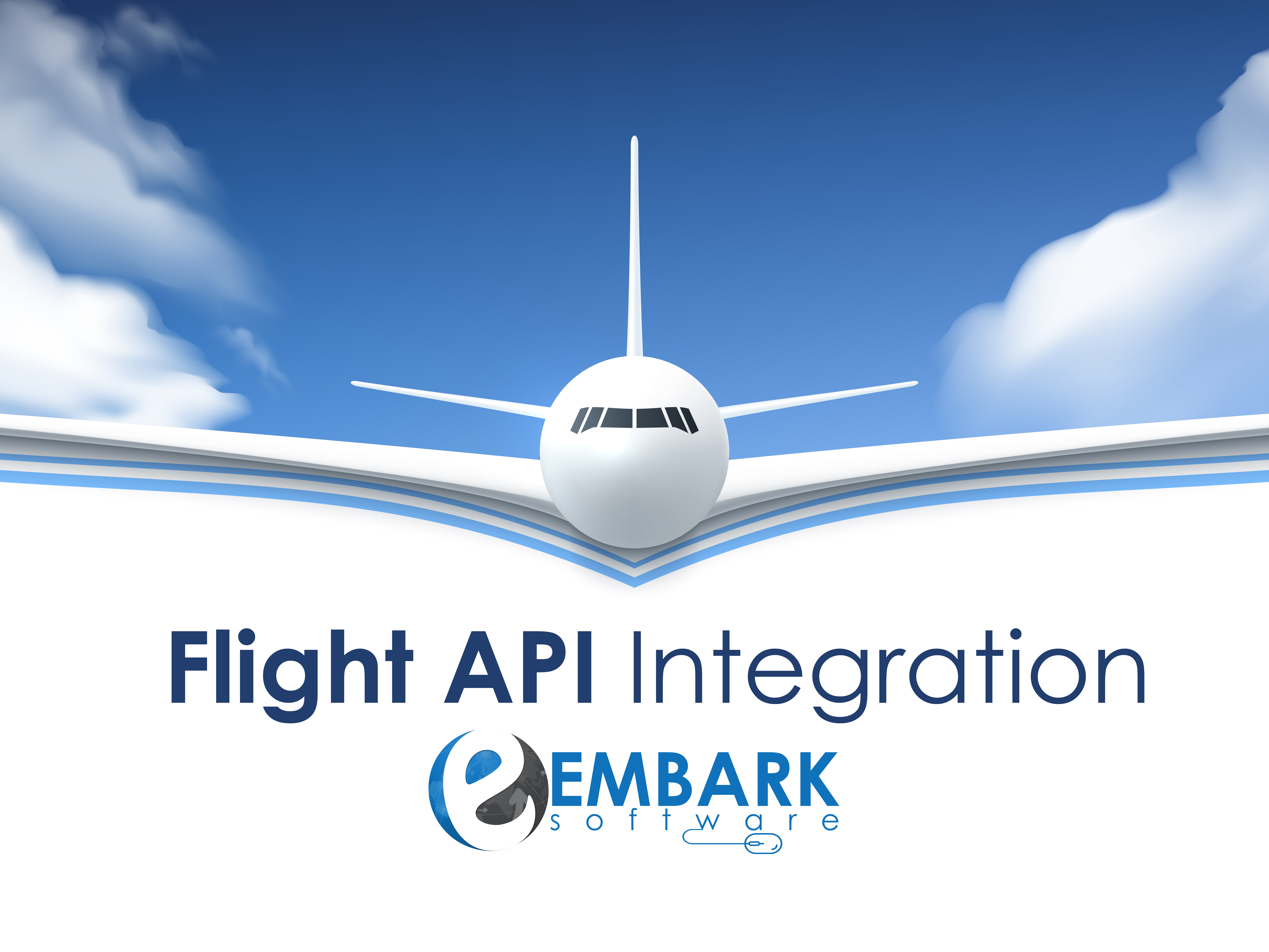 Create a cost effective way of travel booking application through flight API integration