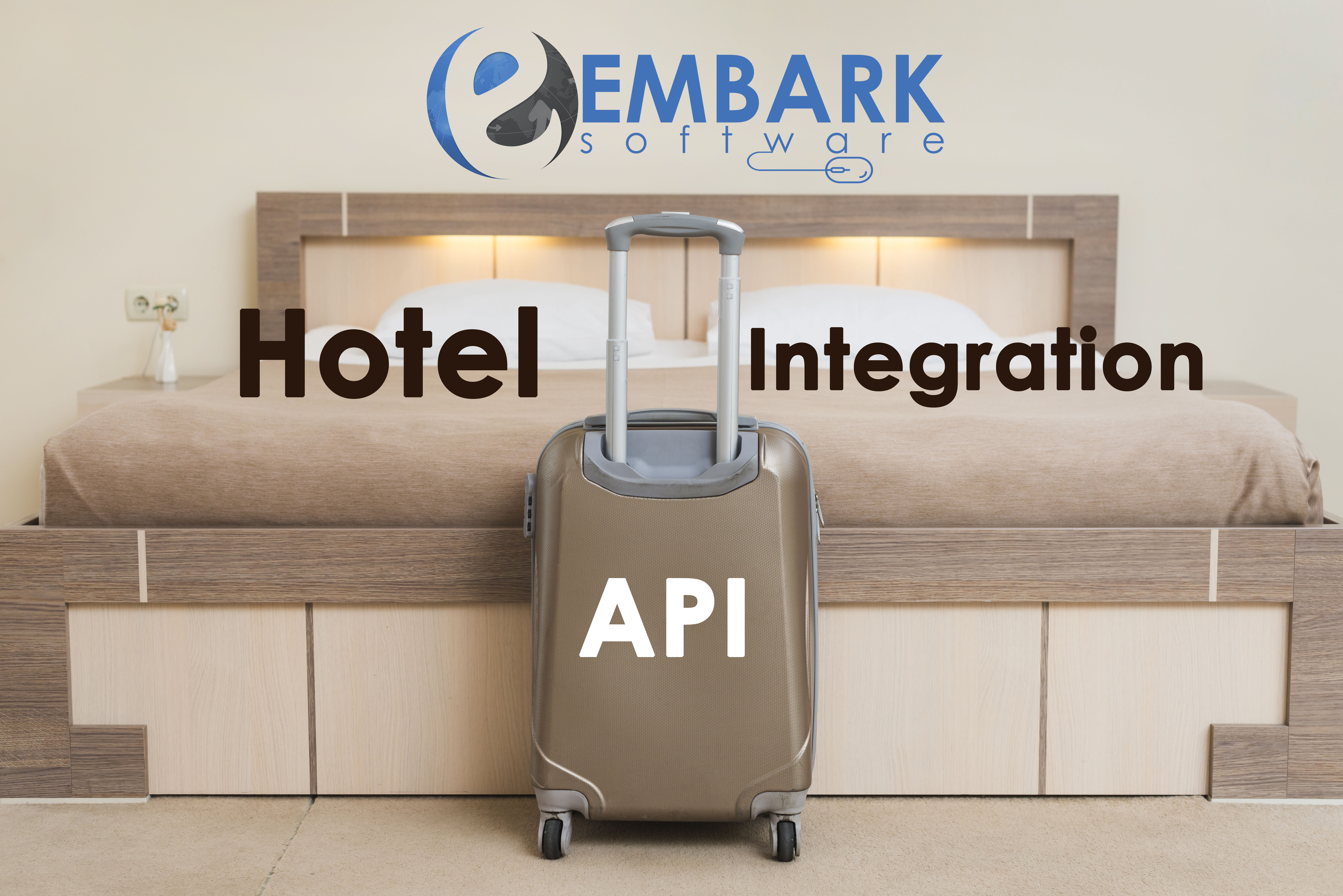 With our hotel API integration, enjoy the content like never you have done