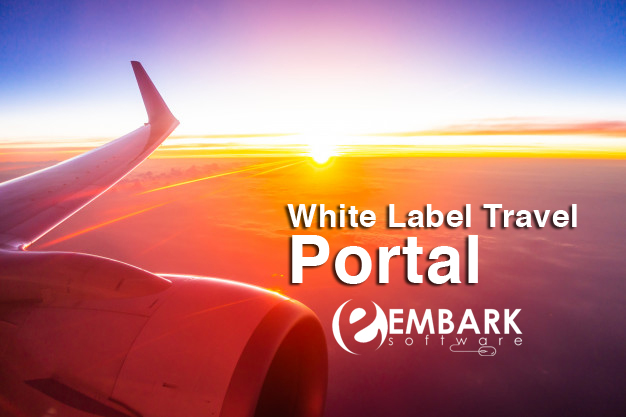 How the flexibility of white label travel portal increases the growth of your business